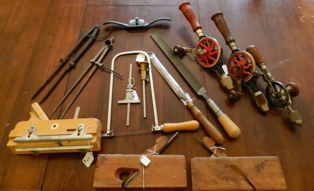 marples wood carving tools
