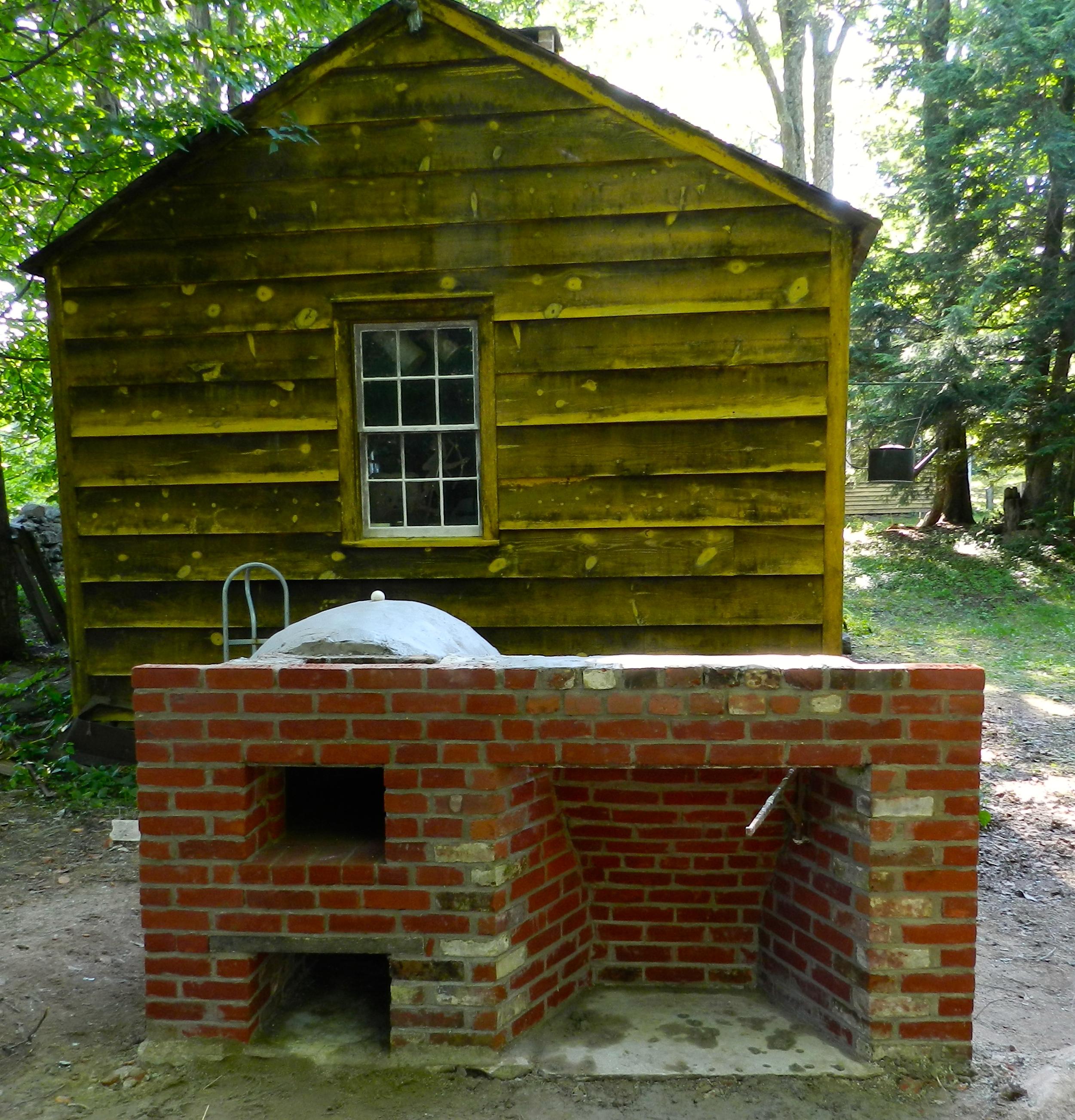 masonry rainford restorations