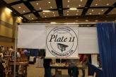 Plate 11 Workbench Company