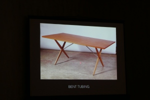 A table from Caleb's presentation we all hope to see in an article at some point.
