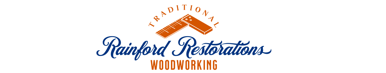 Rainford Restorations